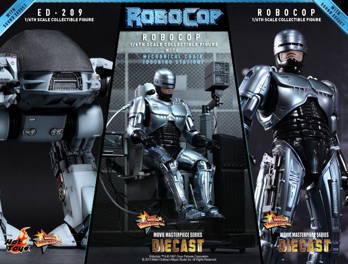 Aliens and/vs Predators and/vs Terminator and/vs Robocop OD13698974978fC