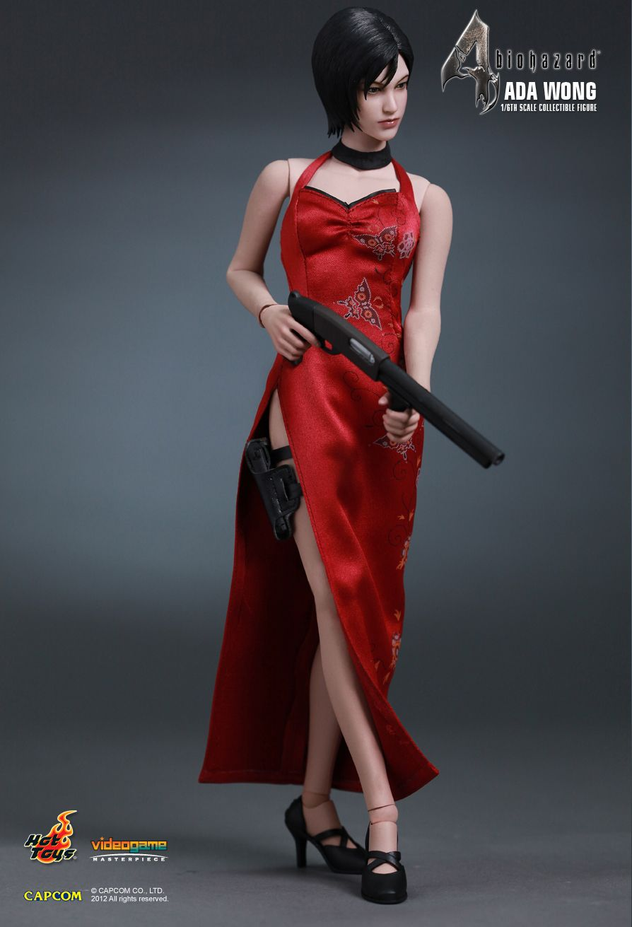 Ada Wong: I can't wait! REVIEW & PICS ADDED! PD1351237947tYv