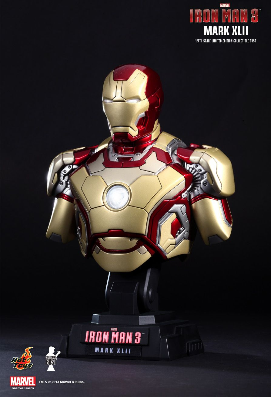 http://www.hottoys.com.hk/photos/PD13590058070n0.jpg?1412640000029