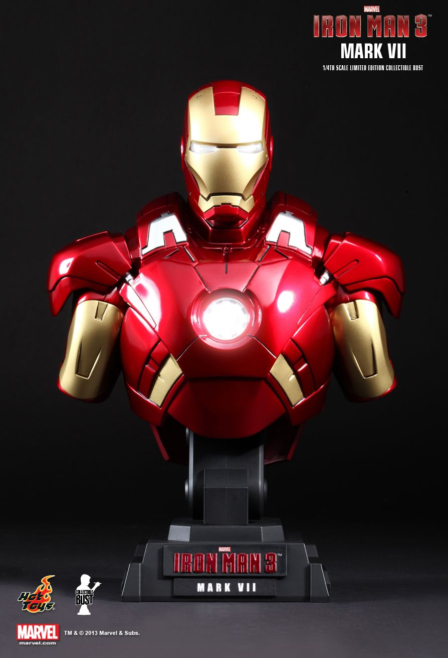 http://www.hottoys.com.hk/photos/PD1362635814nfO.jpg