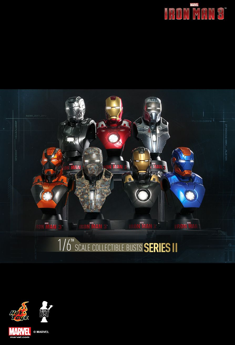 http://www.hottoys.com.hk/photos/PD13990105150t9.jpg?1417824000045