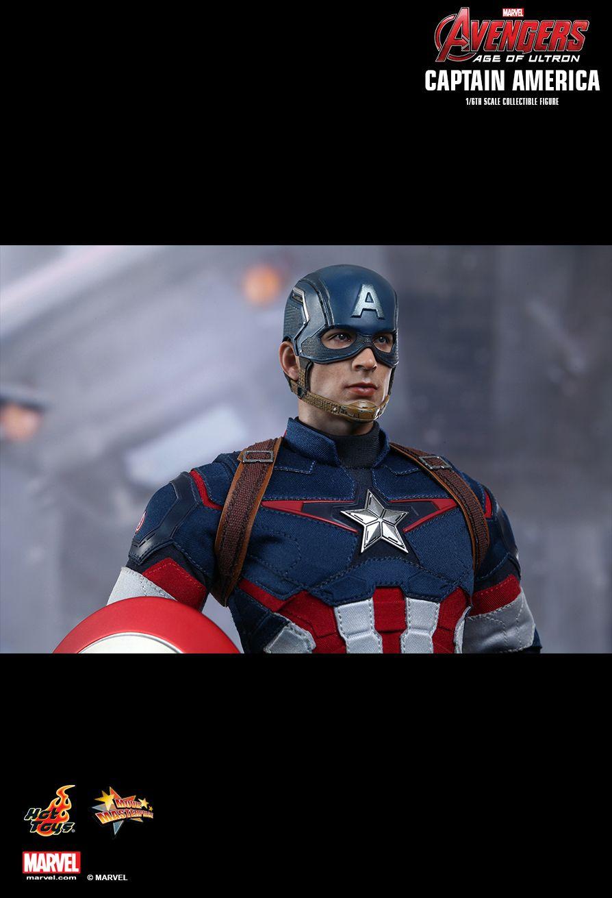 Action Figures: Marvel, DC, etc. - Página 2 PD14220751698QS