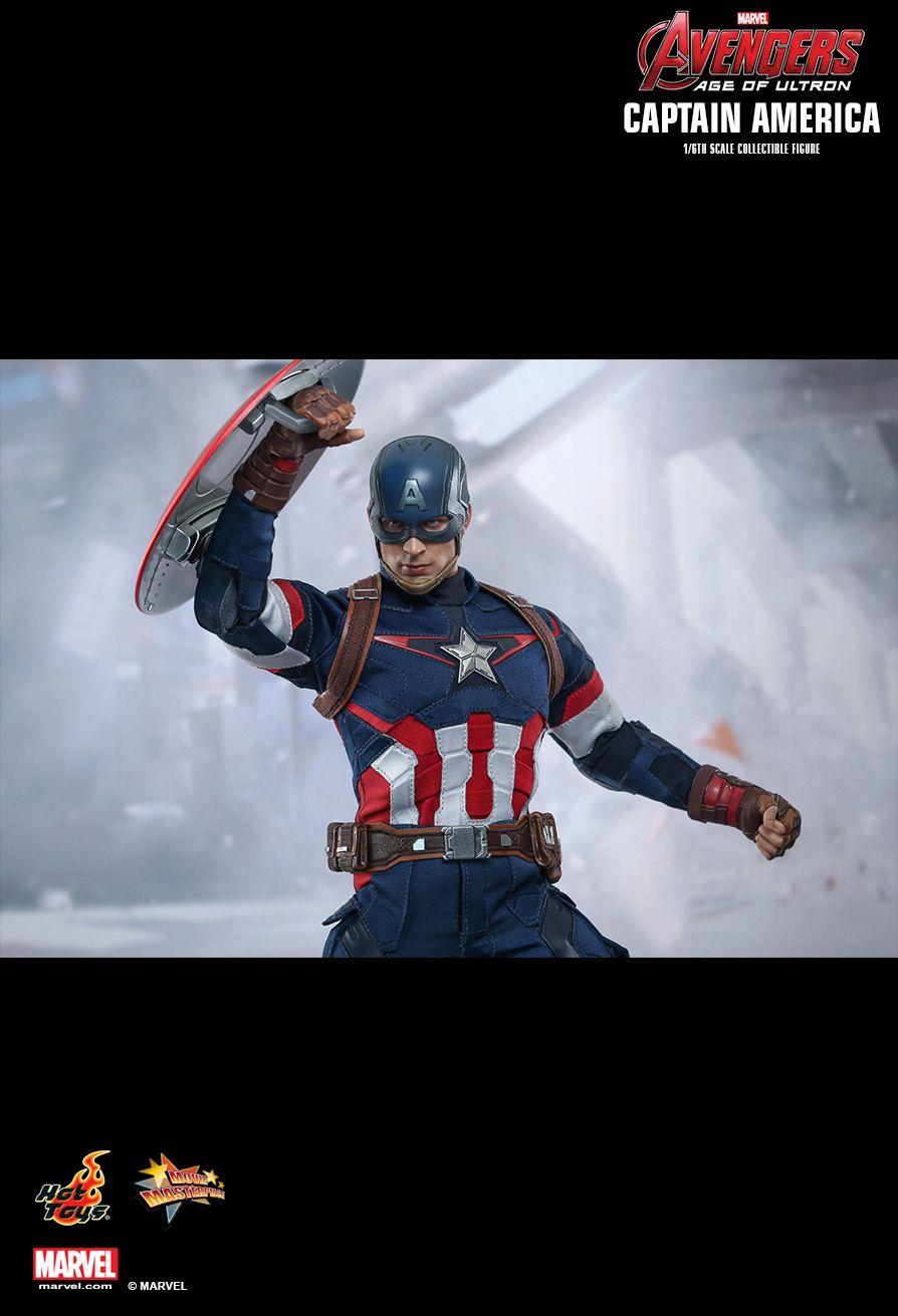 Action Figures: Marvel, DC, etc. - Página 2 PD1422075173Enh