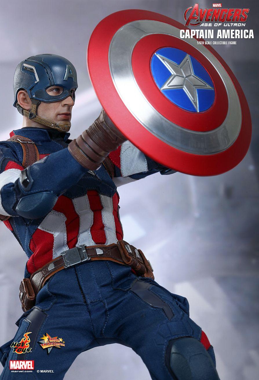 Action Figures: Marvel, DC, etc. - Página 2 PD14220751771d8