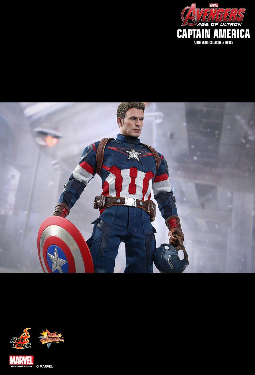 Action Figures: Marvel, DC, etc. - Página 2 PD1422075180d0z