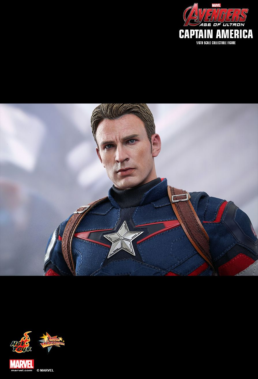 Action Figures: Marvel, DC, etc. - Página 2 PD1422075185nYb