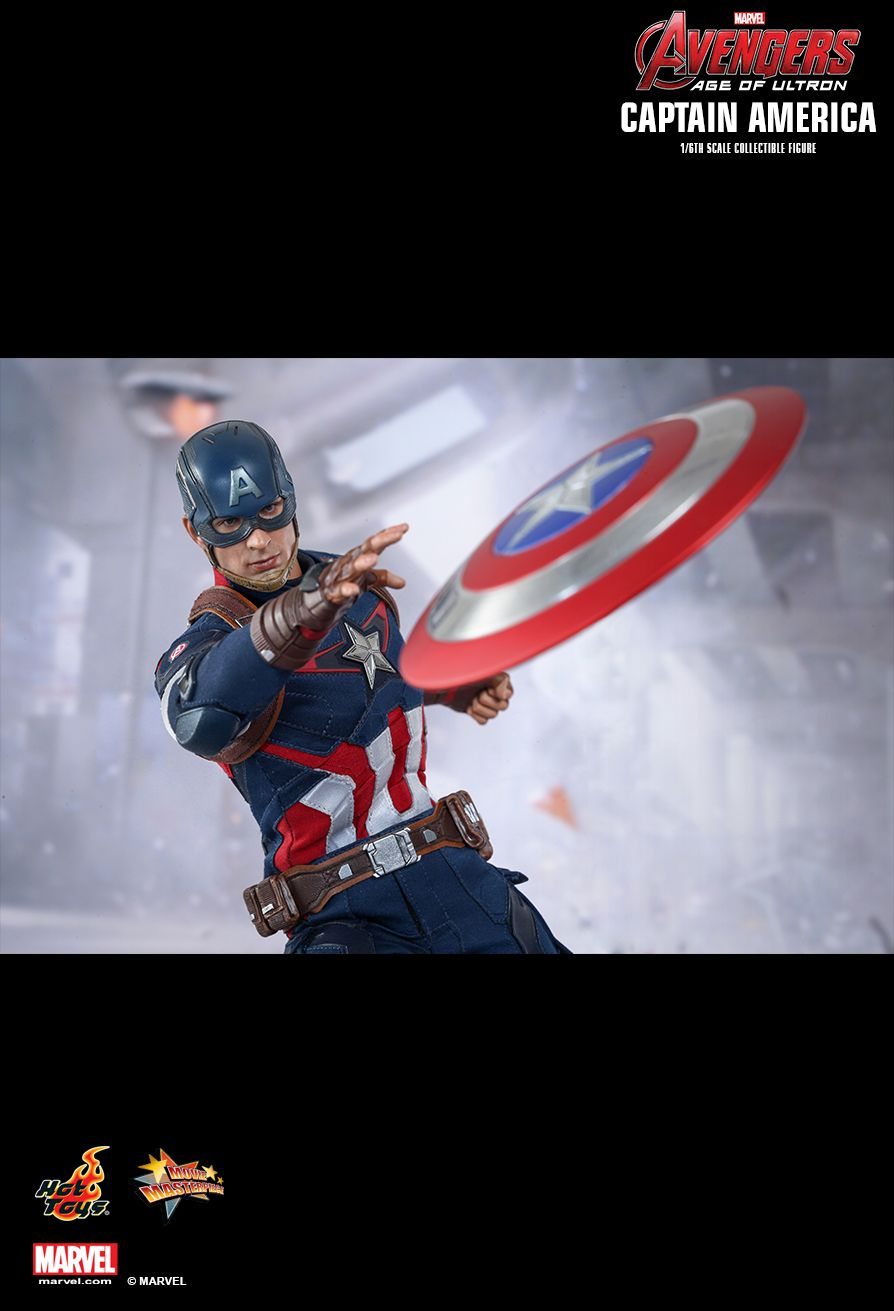Action Figures: Marvel, DC, etc. - Página 2 PD142207519321j
