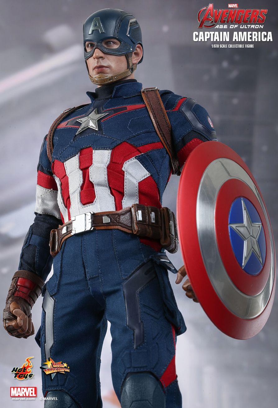 Action Figures: Marvel, DC, etc. - Página 2 PD14220751962Sv