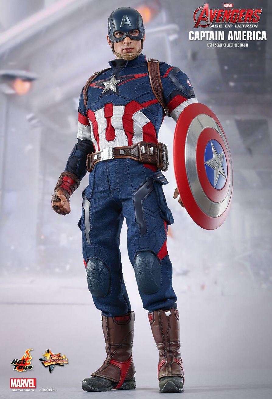 Action Figures: Marvel, DC, etc. - Página 2 PD1422075198rvn