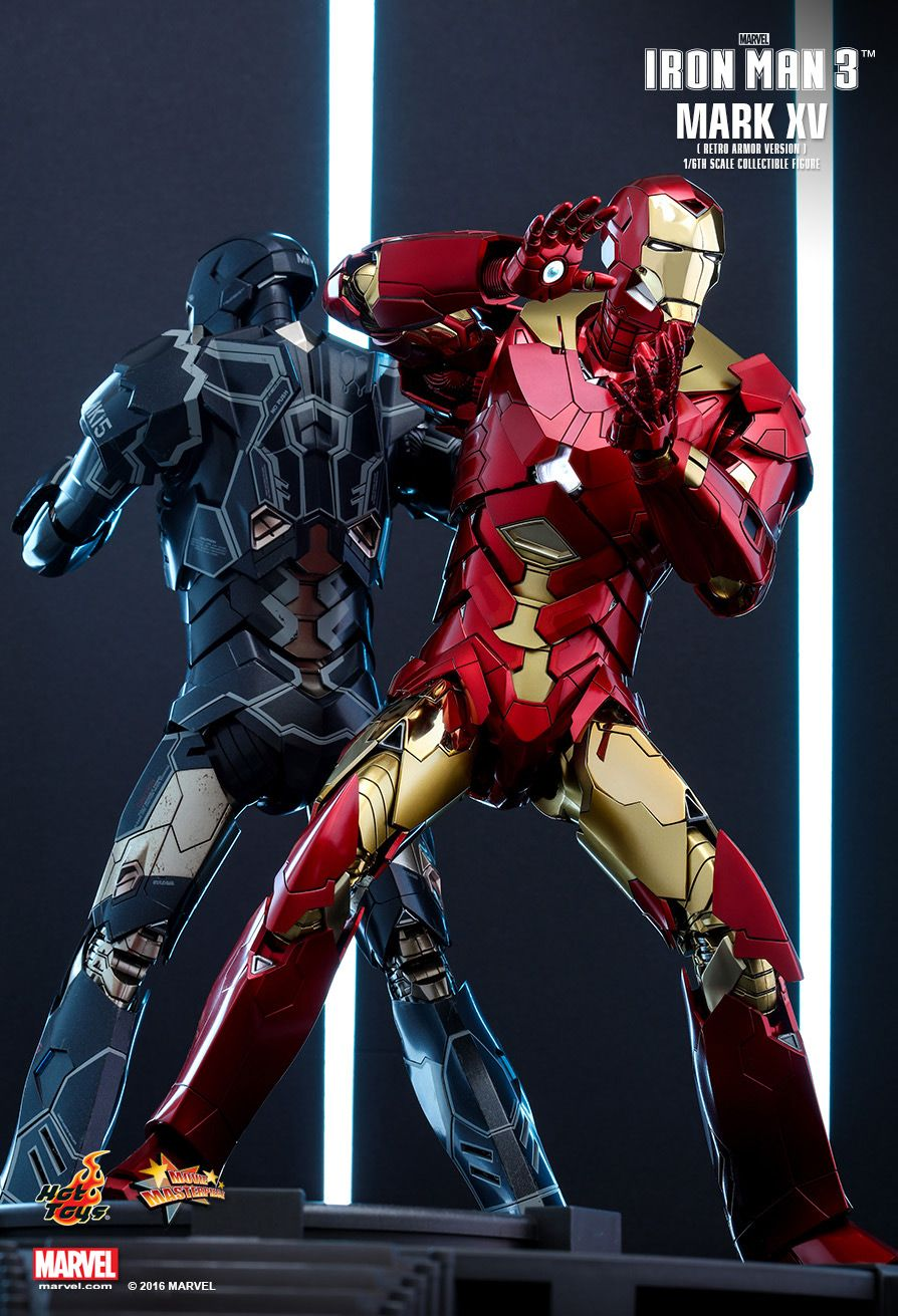 "IRON MAN 3 - MARK XV ""SNEAKY"" (MMS348) - Page 2 PD1481269811nAb"