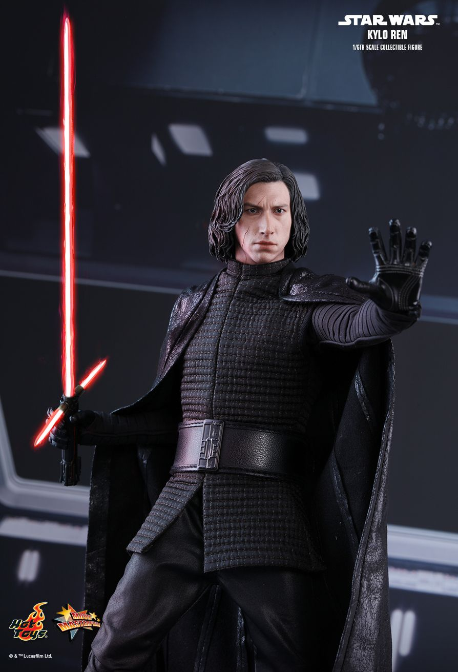 FORCE FRIDAY September 01-03 - Page 9 PD15047623531r1