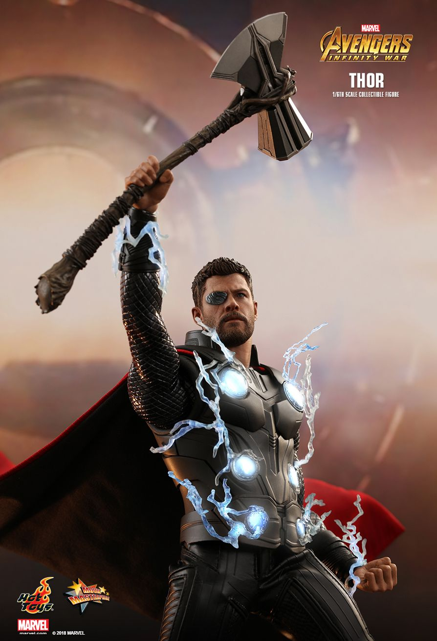 ProductDetail moreover Oscar Watch Kubo Costume Designer Infuses Clothes Ancient Japanese Tradition together with Nycc 2017 Marvel Select Figure Photos Thor Ragnarok besides Optimus Prime further Ant Man Wallpaper. on thor movie costume